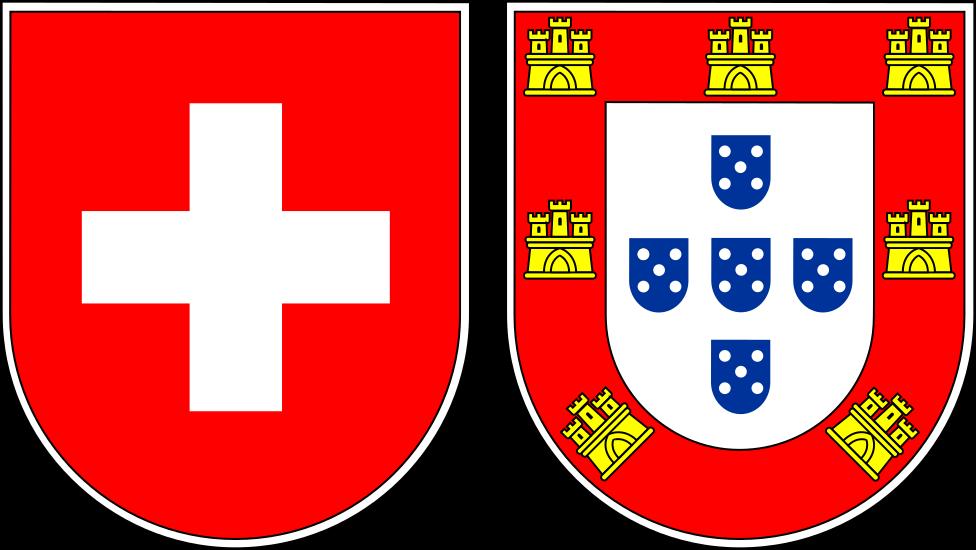 Chambre de commerce d 39 industrie et de services suisse for Chambre de commerce suisse