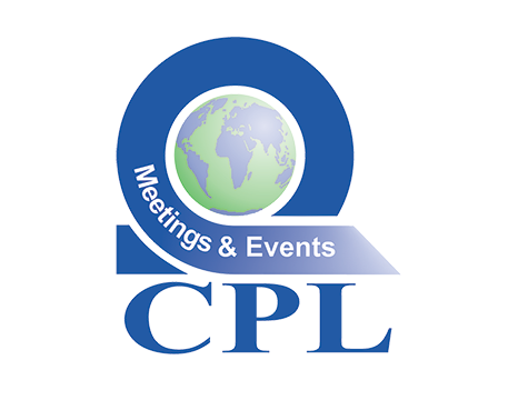 CPL Events