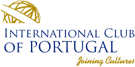 International Club of Portugal - Joining cultures