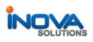 Inova.Solutions IT Consulting